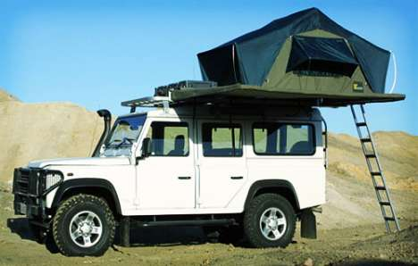 4x4 car hire,rent a 4wd car kenya,reliable 4wd hire in kenya,rent car with roof top tent in Tanzania,camper hire, small 4x4 in kenya,suv hire in kenya